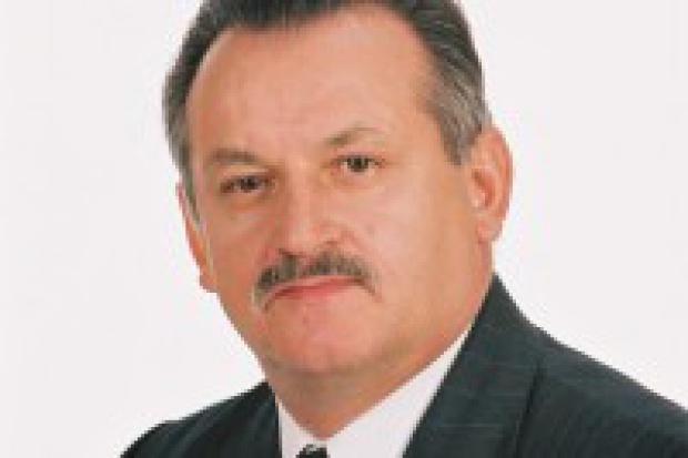Rajd wiceministra Postolskiego po spółkach węglowych