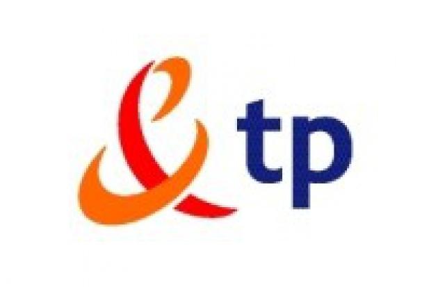 TP SA podzieli się może w 2008 r.
