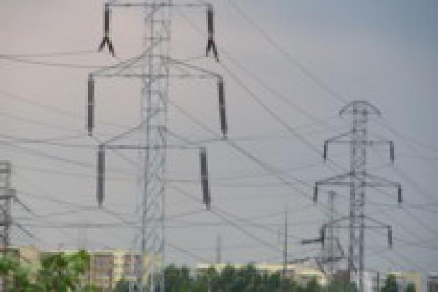 URE: przedsiębiorstwa energetyczne mają przedstawić taryfy