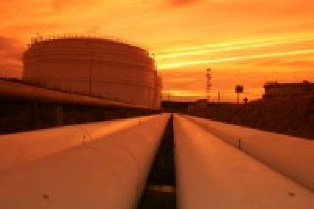 OLPP: jesteśmy przygotowani do biopaliw