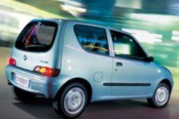 Fiat Auto Poland: Włosi rezygnują z niektórych modeli