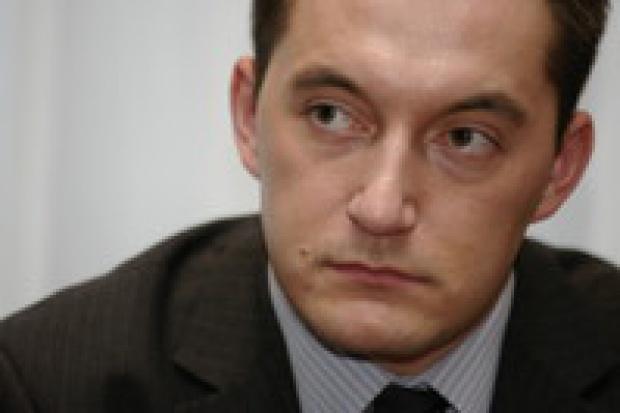 Furgalski: zabraknie funduszy na inwestycje związane z Euro 2012