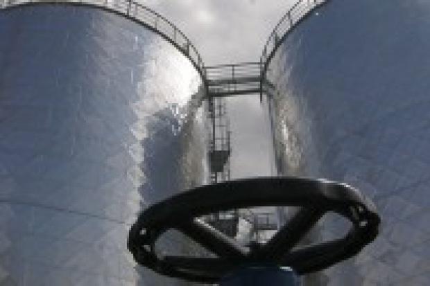 Czy producenci paliw będą naciskać na zmniejszenie udziałów biokomponentów?