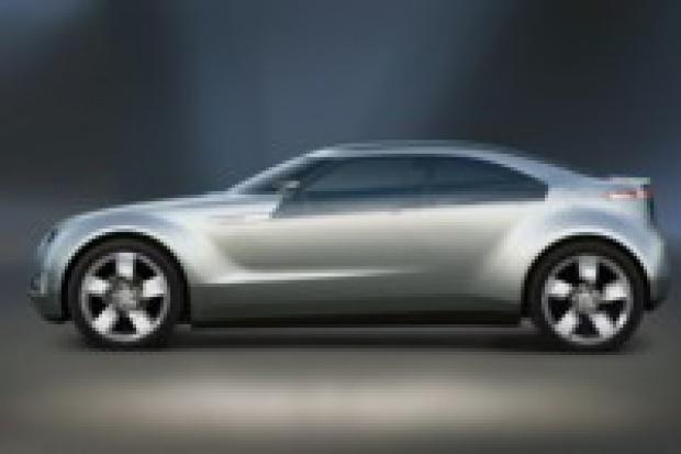 GM: zbliża się czas Chevroleta Volta