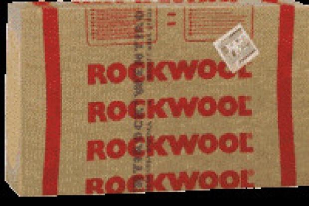 Rockwool zainwestuje na Ukrainie ponad 100 mln euro