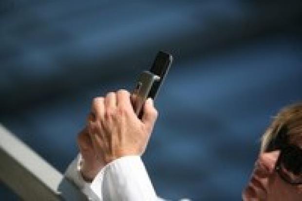 M-płatności szansą dla operatorów komórkowych
