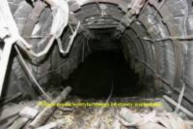 W Halembie nikt nie kontrolował robót