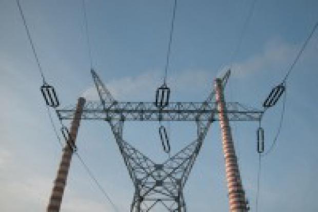 Energetycy: jeśli ceny energii nie wzrosną, to prędzej czy później zabraknie prądu