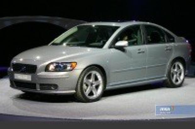Ponad 1,3 tys. Volvo w Polsce do naprawy