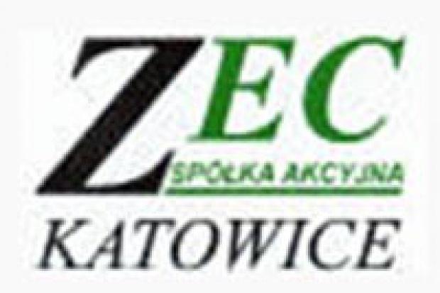 ZEC Katowice może trafić pod skrzydła Tauronu
