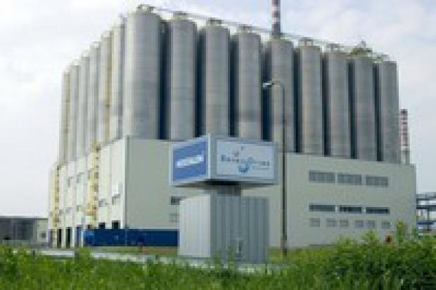 Basell Orlen Polyolefins centralizuje sprzedaż