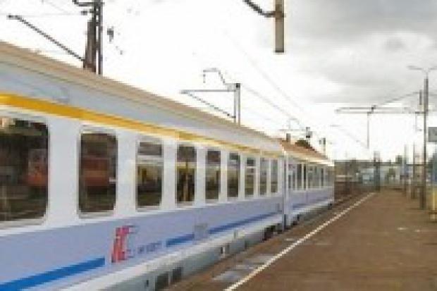 PKP Intercity będzie SA