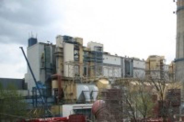 PKE planuje budowę elektrowni z ZA Kędzierzyn