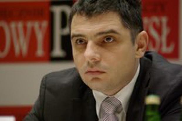 ZA Tarnów na giełdzie w maju 2008 roku?