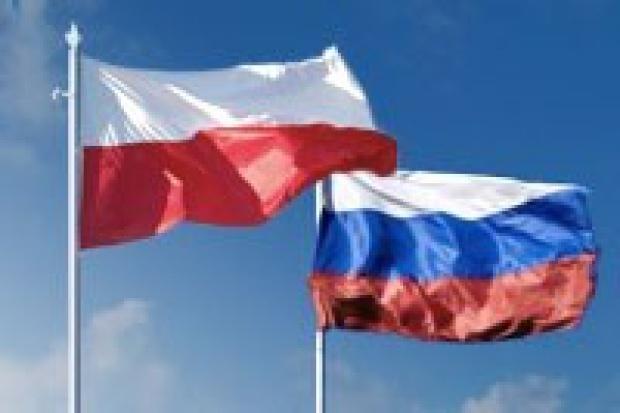 Polacy i Rosjanie zaczęli rozmawiać innym językiem