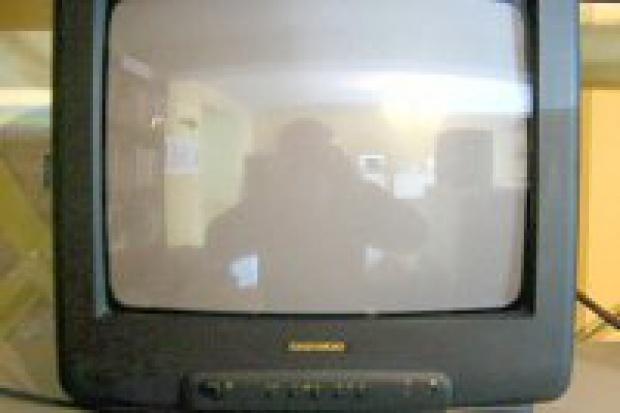 Co oglądamy w telewizji w święta?