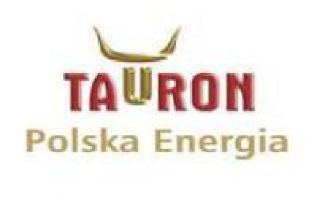 Wiceprezesi Tauron odwołani