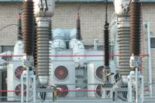 Energetyka przemysłowa czeka na stanowisko URE w sprawie taryf