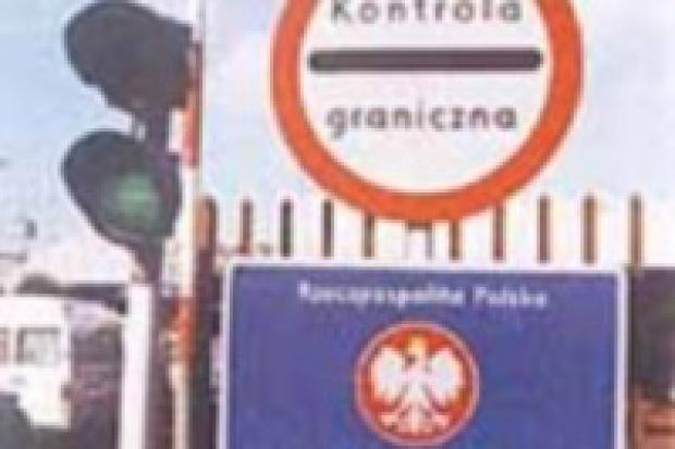 Polska w strefie Schengen: bez kontroli na granicach