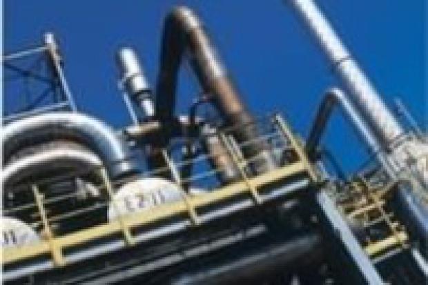 Orlen: 300 mln euro kredytu na nowy zakład chemiczny