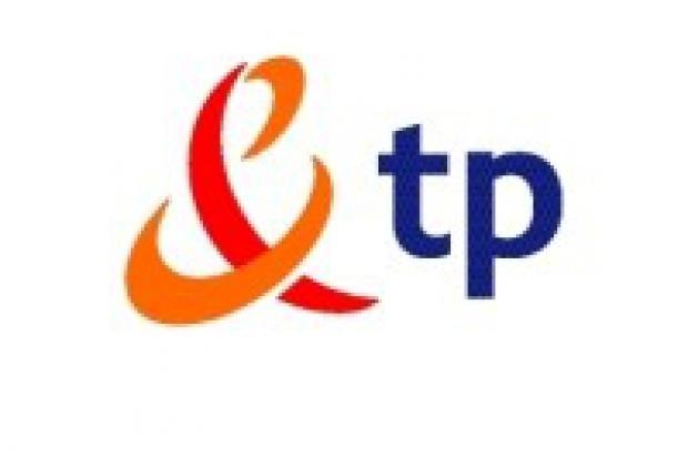 Skarb Państwa sprzeda udziały w TP