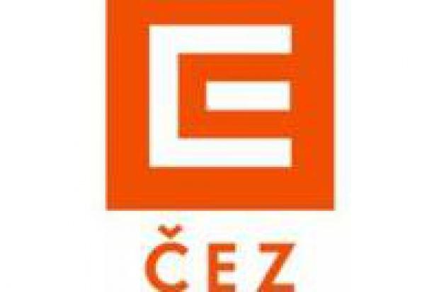 CEZ zarabia coraz więcej