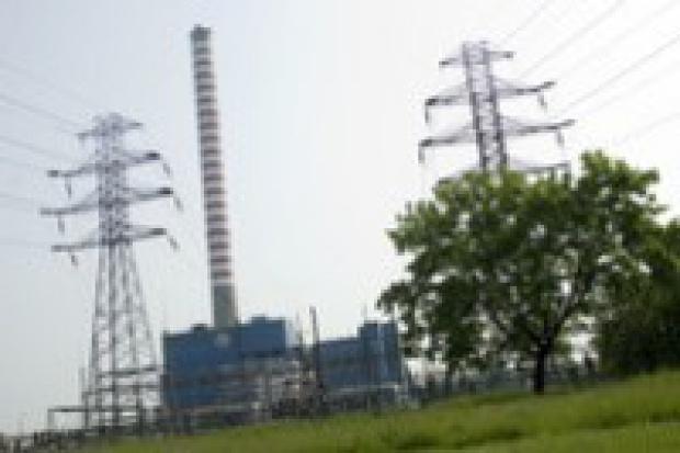 Odbiorcy Energii chcą rozmawiać z premierem Pawlakiem