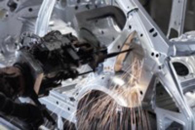 Szykują się poważne zmiany w BMW