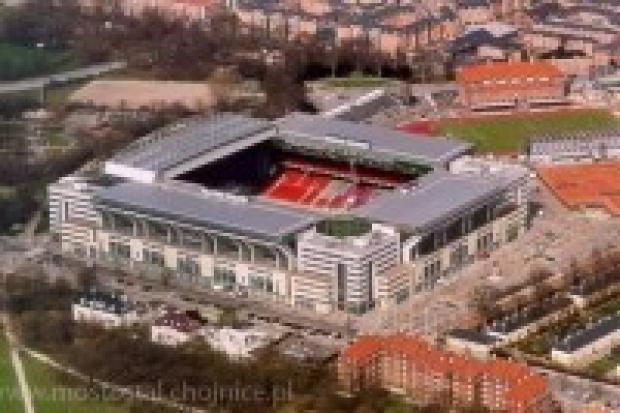 Miasta same muszą zapłacić za stadiony na Euro 2012?