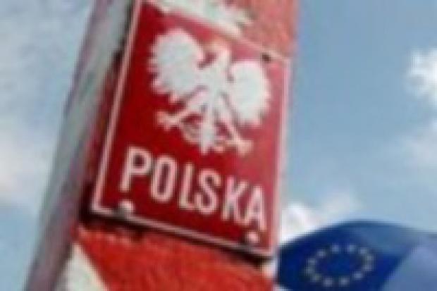 Plusy i minusy wejścia Polski do układu z Schengen