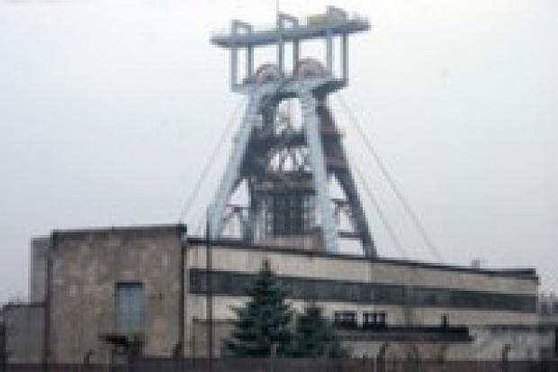 Zarzuty pod adresem szefów kopalni Budryk