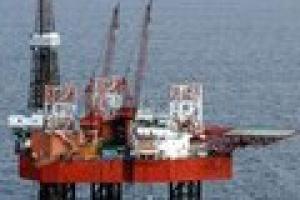 Ekologiczne problemy górnictwa naftowego i gazownictwa w warunkach morskich