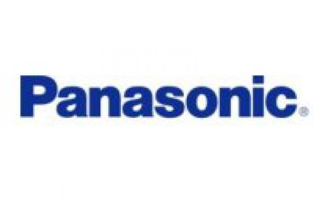 Największy telewizor: od Panasonica