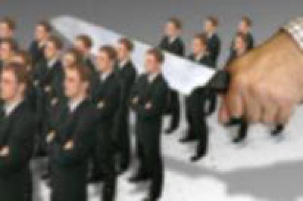 MSP szuka członków rad nadzorczych