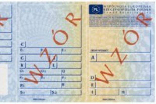 Ministerstwo przypomina o nowych zasadach rejestracji pojazdów sprowadzonych z UE
