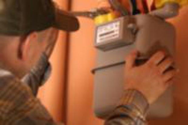 Znika przeszkoda dla podwyżki cen gazu