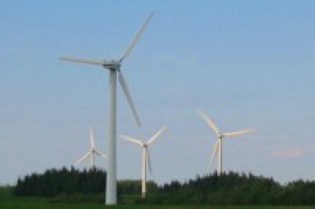 Kłopotliwy obowiązek odnawialnej energii