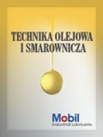 NP Technika smarowa i olejnicza