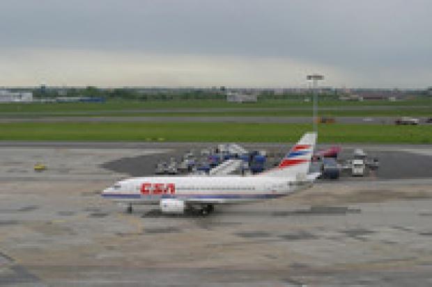 Coraz więcej linii lotniczych otwiera połączenia z Polską