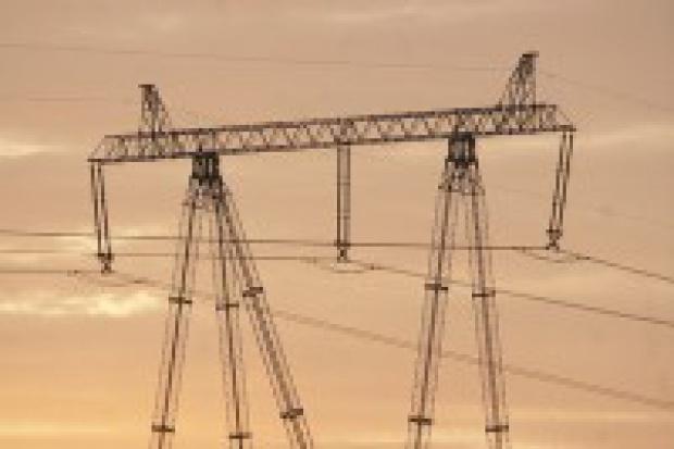 Stoen i Vattenfall podniosły ceny prądu