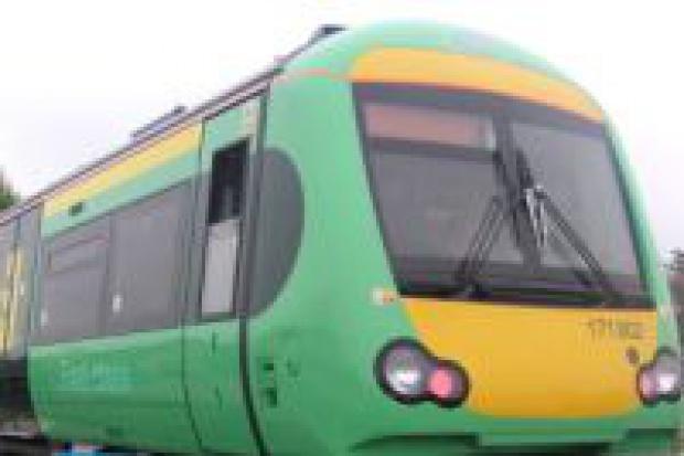 69 wagonów Bombardiera za 129 mln euro