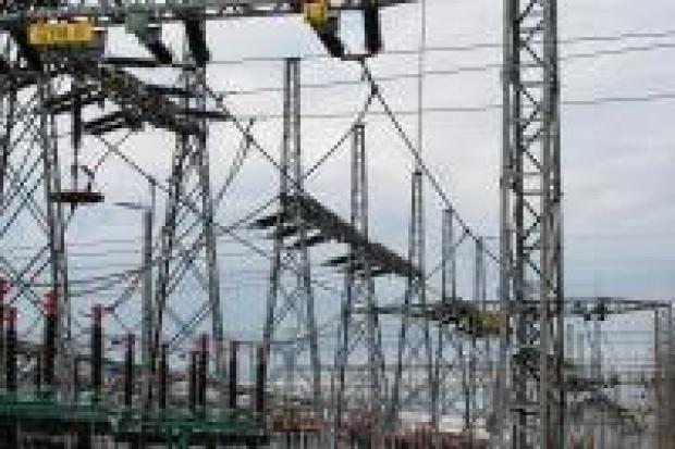 Ceny energii szaleją, czy ktoś spekuluje prądem?