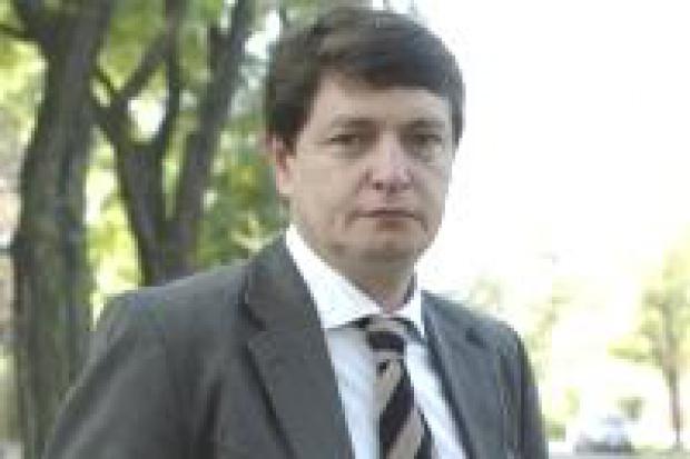 Huta Częstochowa chce dostarczać konstrukcje stalowe
