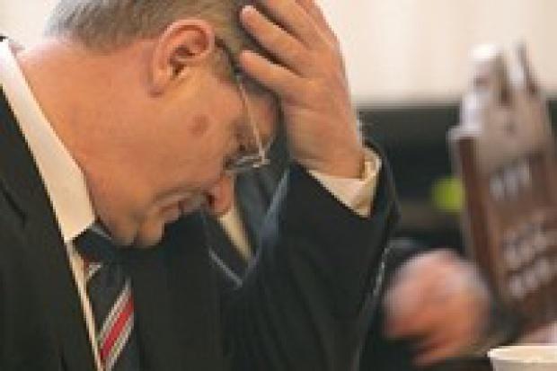 Batalia o płace w Kompanii Węglowej: bliżej porozumienia!