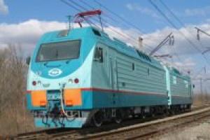 Rosja: RŻD przejęły Transmashholding
