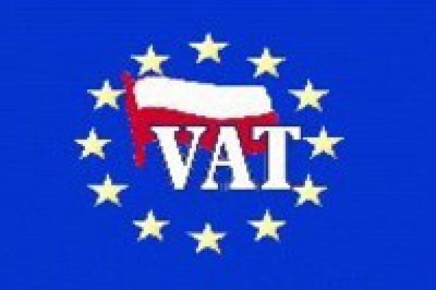 """Nowelizacja ustawy o VAT raczej bez odliczeń """"samochodowych"""""""