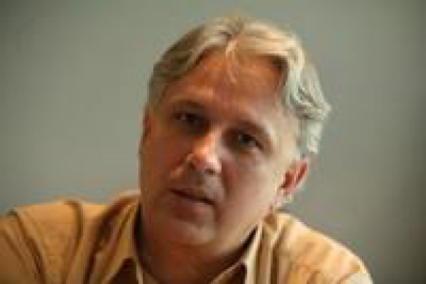 Dominik Kolorz: koledzy z KHW powinni się obudzić i upomnieć o podwyżki!