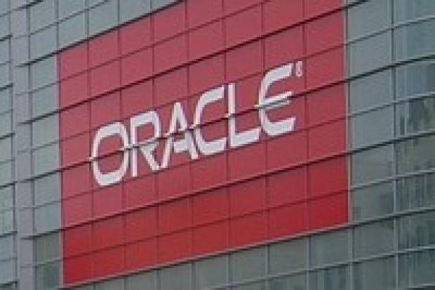 Oracle otwiera Centrum Migracyjne w Krakowie