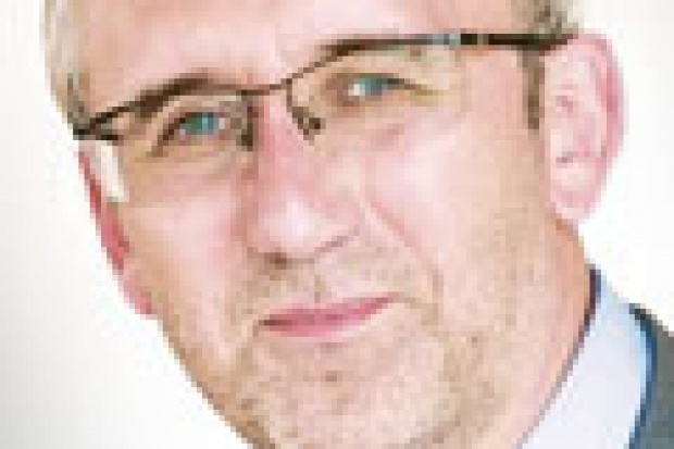 Prezes Lurgi Polska: nie łatwo projektować w Polsce