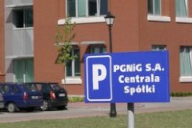 PGNiG ma trzech nowych prokurentów